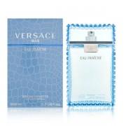 Gianni Versace Man Eau Fraiche 2005 Apă De Toaletă 200 Ml