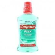 Colgate munvatten - Mint - 500 ml