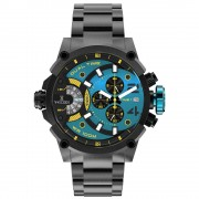 Orologio timecode tc-1003-06 uomo