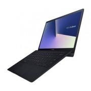 Asus Zenbook UX391UA-ET018T