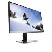 "AOC Pro-line Q2577PWQ - Monitor LED - 25"" (25"" visível) - 2560 x 1440 - IPS - 350 cd/m² - 1000:1 - 5 ms - HDMI, MHL, DVI, Displ"