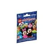 71012 - LEGO Minifiguras - Minifigure Disney