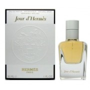 Jour d'Hermes 50 ml Spray, Eau de Parfum Ricaricabile