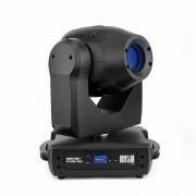 Martin Harman RUSH MH 1 Profile Plus 180 W LED, 16°