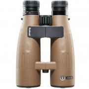 Bushnell Binoculares Forge Terrain 15x56