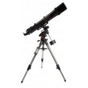 Telescop refractor Celestron Advanced VX 6 R