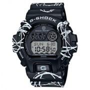 Ceas barbatesc Casio G-Shock GD-X6900FTR-1ER FUTURA Collaboration
