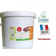 Cellande Savon pro Ecopoudre Ecolabel hautes salissures