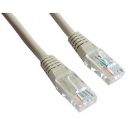 Kabel patchcord CAT-5e 50m