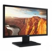 "Monitor TFT, ACER 18.5"", V196HQLAb, LED, 5ms, 100Mln:1, 1366x768 (UM.XV6EE.A03)"