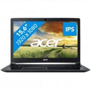 Acer Aspire 7 A715-72G-58NV Azerty
