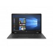 HP 17-ak006nm AMD DC A6-9220 8GB 1TB (2KE32EA)