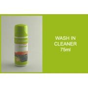 Detergent pentru haine cu/fara membrana