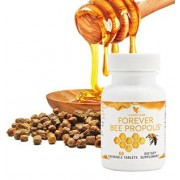 Forever Bee Propolis - integratore, Forever Living Products
