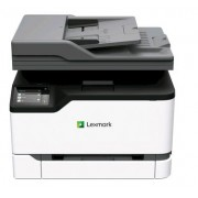 Lexmark MC3224adwe Colour MFP Printer