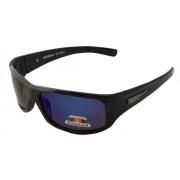 Очила за водни спортове GUL NAPA BKBK