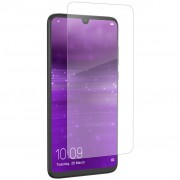 InvisibleShield Glass+ Visionguard Huawei P30 Lite Screenprotector