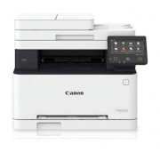 Canon i-SENSYS MF633Cdw Laser 18 ppm 1200 x 1200 DPI A4 Wi-Fi