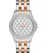 Ceas de dama Armani Exchange AX5249 Hampton 36mm 5ATM