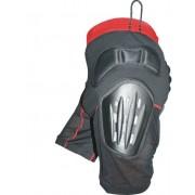 Védő Rövidnadrág WORKER VP752 816/fekete-piros