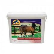 Cavalor Nutri Plus - 5 kg