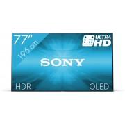 Sony KD-77A1 - 4K tv