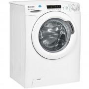 Masina de spalat rufe CS441382D3, 8 kg, 1300 RPM, Clasa A+++, NFC, Alb