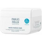 Marlies Möller Marine Moisture Mask 125 ml