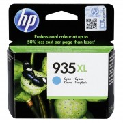 HP C2P24AE Cyan No. 935 XL