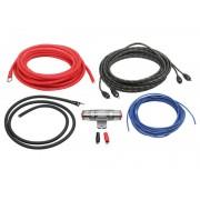 Kit cabluri 10mm