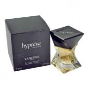 Lancome Hypnose Eau De Toilette Spray 2.5 oz / 73.93 mL Men's Fragrance 435225