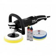 Masina de polishat rotativa Rupes BigFoot LH19E– Kit STANDARD