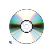 DVD-R 4.7GB/120Min 16x SPACER 10 buc/set, DVDR10