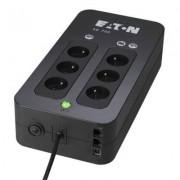 Eaton 3S 700 FR 3S700FR