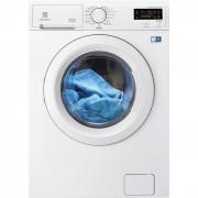Electrolux mašina za pranje i sušenje veša EWW1476WD
