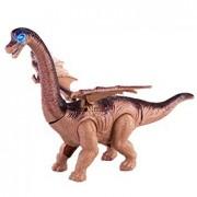 Tojást tojó dinoszaurusz