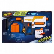 NERF N-Strike Modulus RECON MKII Blaster B4616