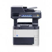 Kyocera ECOSYS M3540idn 1800 x 600DPI Laser A4 40ppm 1102NX3NL0