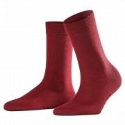 Falke Softmerino Women Socks Wine
