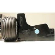 RPM 70992 Precision Camber Gauge