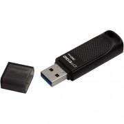 USB Flash 32GB 3.1 Kingston DTEG2/32GB DataTraveler Elite G2, do 180MB/s