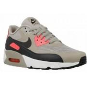 Pantofi Sport Copii Nike Air Max 90 Ultra 2.0 (GS) Marimea 36