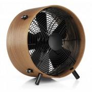 Ventilator STADLER FORM Otto SFOTTO, 45 W (Bambus)