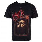 Herren T-Shirt Slayer - Repentless - ROCK OFF - SLAYTEE29MB