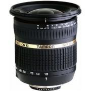 Tamron SP AF10-24mm Di II 3.5-4.5 (Can)