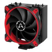 Cooler, Arctic Cooling Freezer 33 eSports ONE Red, LGA2066/ LGA2011/ LGA1151/ AM4 (ACFRE00042A)