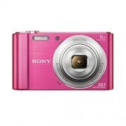 Sony DSC-W810 digitale camera