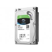 Hard Disk 4 Tera Seagate Surveillance SkyHawk