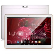 10.1 inch phablet (Android 5.1 1280800 Octa-core 1GB RAM 16GB ROM)