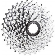 Sram PG-1050 - Cassette - 10 Speed - 11-36 Tands